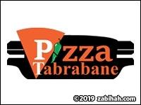 Pizza Tabrabane