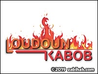 Loudoun Kabob