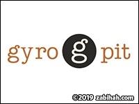 Gyro Pit