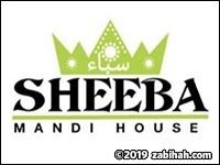 Sheeba Mandi House