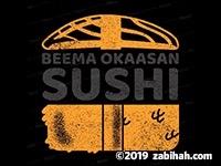 Beema Okaasan