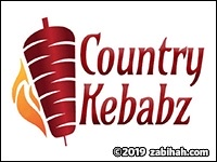 Country Kebabz