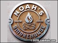 Noahs Smokehouse