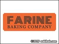 Farine Baking Company