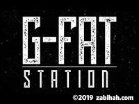 G Fat Station