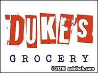 Dukes Grocery