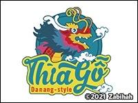 Thia Go Danang-Style