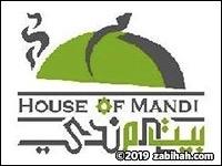 House of Mandi