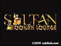 Soltan Hookah Lounge