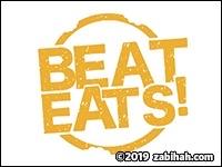 BeatEats