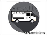 Taste the ROC