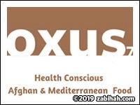 Oxus7