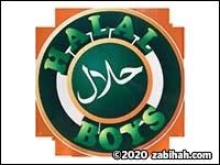 Halal Boys