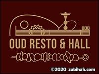 Oud Resto & Hall