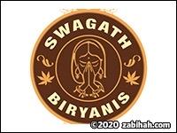 Swagath Biryanis