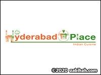 Hyderabad Place