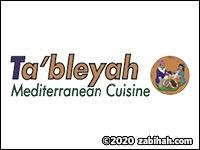 Ta'bleyah