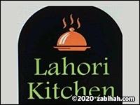 Lahori Kitchen