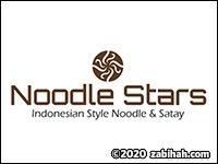 Noodle Stars