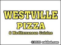 Westville Pizza & Mediterranean Cuisine