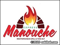 Manouche Express