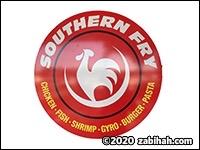 Southern Fry