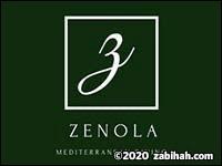 Zenola