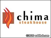 Chima Steakhouse