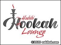 Habibi Hookah Lounge