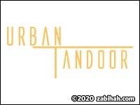 Urban Tandoor