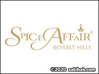 Spice Affair