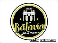 Batavia Restaurant & Café