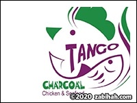 Tango Charcoal Chicken & Seafood