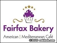 Fairfax Bakery