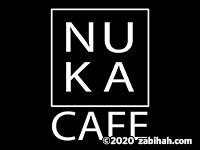Nuka Café