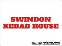 Swindon Kebab House