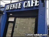 Avenue Café