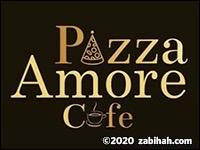 Pizza Amore Café
