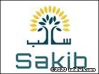Sakib
