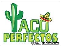 Taco Perfectos