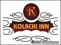 Kolachi Inn