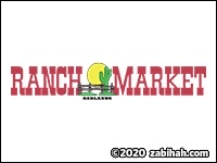 Redlands Ranch Market