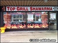 Top Grill Shawarma