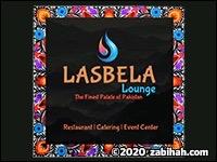 Lasbela Restaurant & Catering