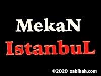 Mekan Istanbul