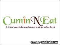 Cumin N Eat