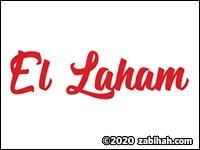 El Laham