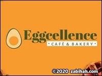 Eggcellence Café