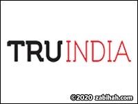 TruIndia