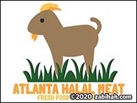 Atlanta Halal Meat & Food